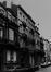 Rue d'Artois 10, 12, 1979