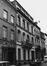 Rue d'Artois 40-40A, 1979
