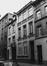 Rue d'Artois 45, 1979