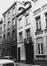 Rue d'Artois 47, 1979