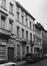 Rue d'Artois 56-58, 1979