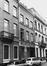 Rue d'Artois 38, 1979