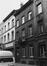 Rue d'Artois 51, 1979