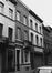 Rue d'Artois 53, 55, 1979