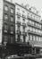 AugusteOrtsstraat 14., 1979