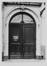 quai au Bois de Construction 7, 1905