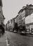 rue de Flandre 2 à 52, aspect rue., 1978