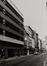 rue de Flandre 70 et suivantes., 1978