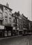 rue de Flandre 118 à 140., 1978