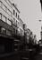 rue de Flandre 147 à 113, aspect rue., 1978