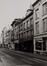 rue de Flandre 144 à 162, aspect rue., 1978