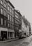 rue de Flandre 170 à 200., 1978