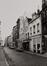 rue de Flandre, n° pairs, depuis la rue du Rempart des Moines jusqu'au n°182., 1978