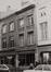 rue de Flandre 94 et 96., 1978