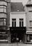 rue de Flandre 95., 1978
