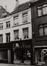 rue de Flandre 25., 1978