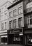 rue de Flandre 33., 1978