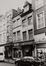 rue de Flandre 40, 42., 1978