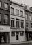 rue de Flandre 49., 1978