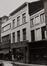 rue de Flandre 57., 1978