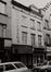 rue de Flandre 76-78., 1978