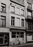 rue de Flandre 117., 1978