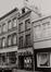 rue de Flandre 126., 1978