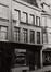 rue de Flandre 135., 1978