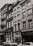 rue de Flandre 10., 1978