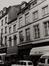 rue de Flandre 34., 1978
