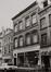 rue de Flandre 124., 1978