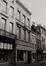 rue de Flandre 125-127., 1978