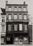 rue de Flandre 161., 1984