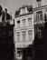 rue de Flandre 163., 1978