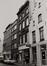 rue de Flandre 174., 1978