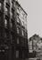 rue de Flandre 183-183A., 1978
