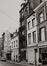rue de Flandre 184., 1978