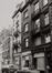 rue de Flandre 192., 1978