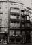rue de Flandre 195-197., 1978