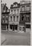 rue de Flandre 165, 163. Arrière maison traditionnelle., [s.d.]