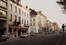boulevard du Midi 35 et suivantes, 1987