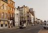 boulevard du Midi 50 et suivantes, 1987