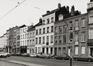 boulevard du Midi 6,7, 8 à 19, 1980