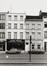 boulevard du Midi 13, 14, 1980