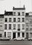 boulevard du Midi 15, 16, 1980