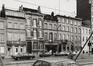 boulevard du Midi 19 à 24, 1980