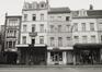 boulevard du Midi 73 à 81, 1979