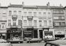 boulevard du Midi 103, 104, 105, 1979