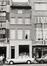 boulevard du Midi 121, 1979