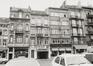 boulevard du Midi 130 à 135, 1979
